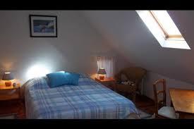 chambre de charme bretagne chambres de charme maison de caractère en pierres bretonnes