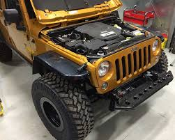 cold air intake for jeep power products unlimited jeep wrangler jk to be in aem intakes