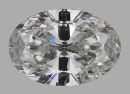 oval cut diamond the oval cut diamond buyer s guide carat