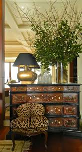 best 25 leopard chair ideas on pinterest animal print decor
