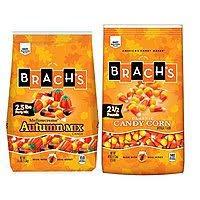 amazon black friday deals discussion seasonal deals coupons u0026 promo codes slickdeals