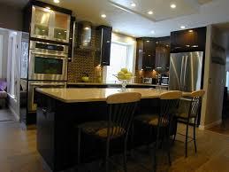 kitchen and bath showroom woburn ma saragrilloinvestments com