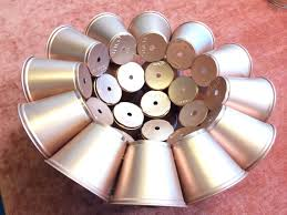 metallic solo cup sparkle ball san diego interior designers