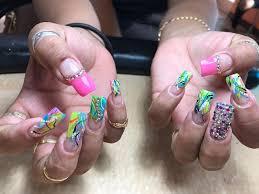 zully u0027s nail salon home facebook