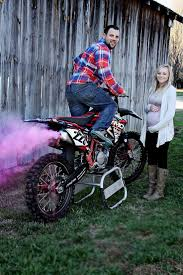 trail bike boots best 25 dirtbikes ideas on pinterest motocross dirt biking and