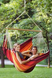 Brazilian Hammock Chair 71 Best At The Beach Images On Pinterest Hammocks At The Beach