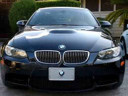 Bmw M3 Specs - echawaii 2008 bmw m3 specs photos modification info at cardomain