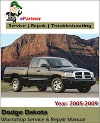 2003 cadillac escalade repair manual dodge journey service repair manual 2009 2010 dodge