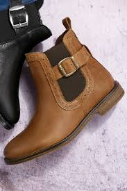 buy boots from uk buy chelsea boots from the uk shop