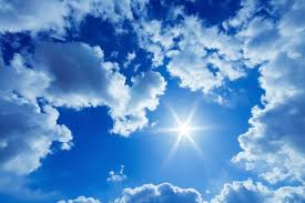 Light Blue Walls Related Keywords by Beautiful Sky Related Keywords U0026 Suggestions Beautiful Sky Long