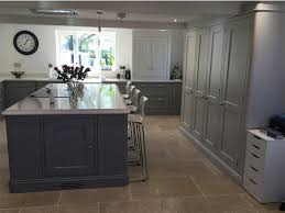 customers kitchens kitchen specialists cheshire puddled duck kitchens