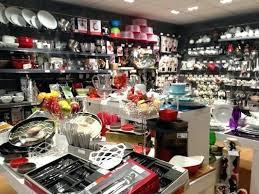 magasins cuisine design meuble de cuisine conforama d occasion angers 2229 magasin de