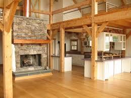 pole barn house blueprints barn house plans luxury flexible and adaptable pole barn house