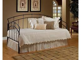 Lexington Victorian Sampler Bedroom Furniture by Lexington Bedroom Furniture Hardware Brilliant Bedroom Furniture