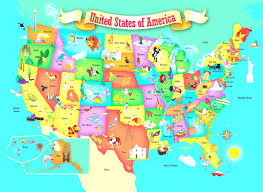 State Map Games by United States Map For Kids Mesmerizing Map Usa Games For Kids