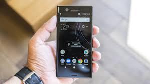descubre el téléphone android compact