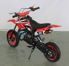 65cc motocross bikes 49cc dirt bike orion 49cc dirt bike orion suppliers and