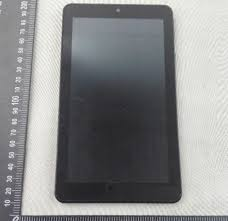 Nook Tablet Barnes And Noble Barnes U0026 Noble Nook Tablet 7 Passes Through The Fcc Revealed In