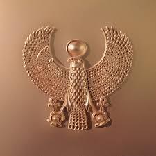 gold photo album the gold album 18th dynasty joe perez