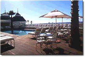 the table bay hotel the table bay hotel cape town waterfront
