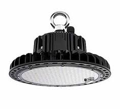 High Ceiling Led Lighting Larson Electronics Releases 150 Watt High Bay Cold Forged Led Light