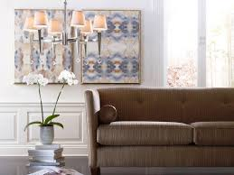 candice olson living rooms decorating ideas eclectic candice