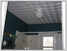 Stick On Ceiling Tiles by Glue On Ceiling Tiles Canada Tiles Home Design Ideas Qdwdll4dog