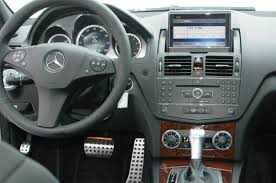 100 ideas mercedes benz c300 manual on habat us