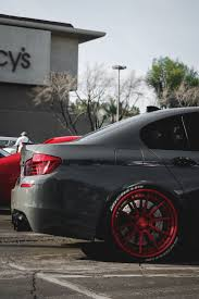 best 25 bmw m5 ideas on pinterest candy red bmw cars and bmw