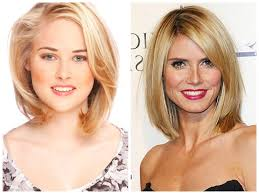 pictures ofhaircuts that make your hair look thicker haircuts to make long hair look thicker popular long hairstyle idea