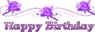 HAPPY BIRTHDAY PURPS! Images?q=tbn:ANd9GcQ0SdcIC-L9fRk3PFXA2on69pcjPprzgHtbzAqoziJszUSwuk5o