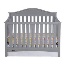 Graco Baby Crib by How To Put A Graco Baby Bed Together U2013 Bed Gallery