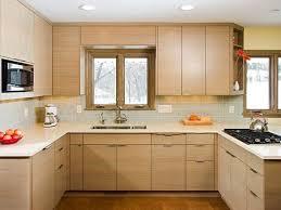 Simple Kitchen Interior - simple home kitchen interior layout 4 home ideas