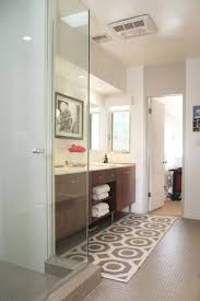 Best Mid Century Madness Images On Pinterest Mid Century - Amazing mid century bathroom vanity house
