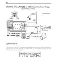 msd 6al wiring diagram heiwiring diagram page 2 wiring diagram
