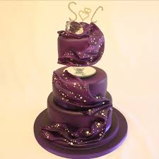 wedding cakes by the cake artist bridestory com
