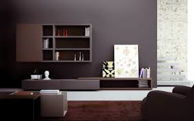 living room awesome design large wall living decoration idea