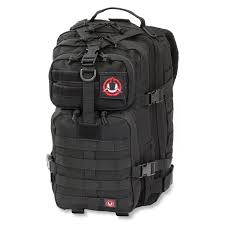 siege ocp tactical bags packs amazon com