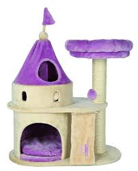 Trixie Cat Hammock by Amazon Com Trixie Pet Products My Kitty Darling Castle Cat
