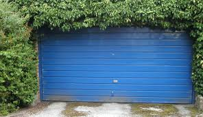 standard 2 car garage door2 door sizes dimensions u2013 venidami us