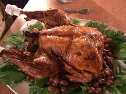 best 25 alton brown turkey ideas on alton brown brine