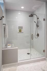 Bathroom Floor Tile Patterns Ideas Small Bathroom Tile Ideas