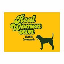 bluetick coonhound decals 28 best coonhound images on pinterest hound dog bluetick