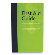 first aid essentials product categories reliance medical