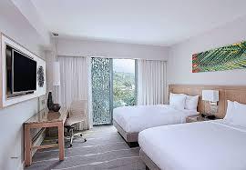 prendre une chambre d h el pour quelques heures chambre hotel pour quelques heures lovely marriott port au prince