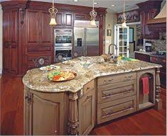 Chester County Kitchen And Bath by Kitchen In West Chester Pa Designed By Chester County Kitchen