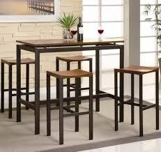 kitchen bar furniture dinning metal bar stools bar stools for sale kitchen stools home