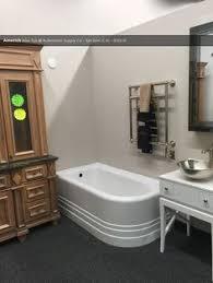 San Jose Bathroom Showrooms Americh Bow Tub Best Plumbing Wa 6 2016 Showroom Displays