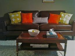 astounding different types of couches decor ideas fresh in