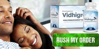 vidhigra male enhancement pills harder erections and caretaker hot